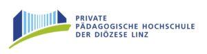 Logo PPH Diözese Linz