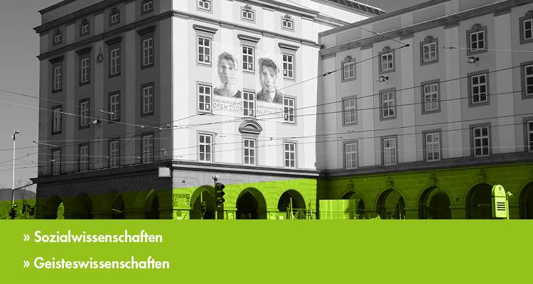 Kunstuniversitaet Linz