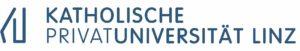 Kath. Privatuniversität Linz