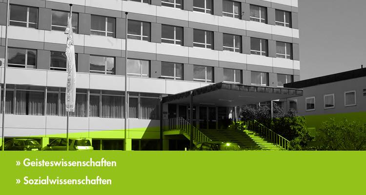 Kirchliche Pädagogische Hochschule Wien Krems