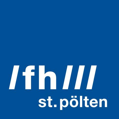 FHSTP Logo