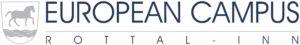 Logo European Campus