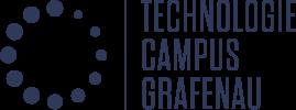 Logo Technologiecampus Grafenau