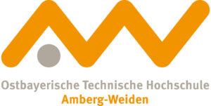Logo OTH Amberg Weiden